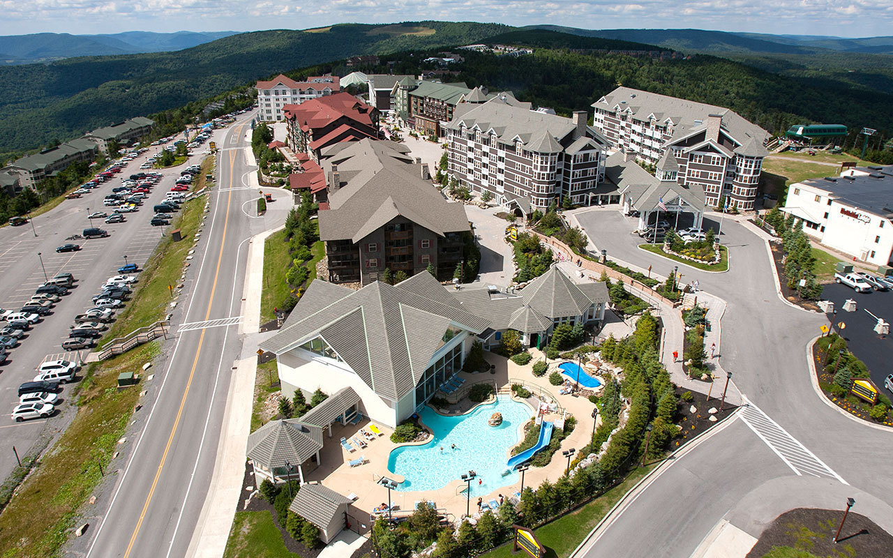 snowshoe mountain resort, snowshoe, wv jobs | hospitality online