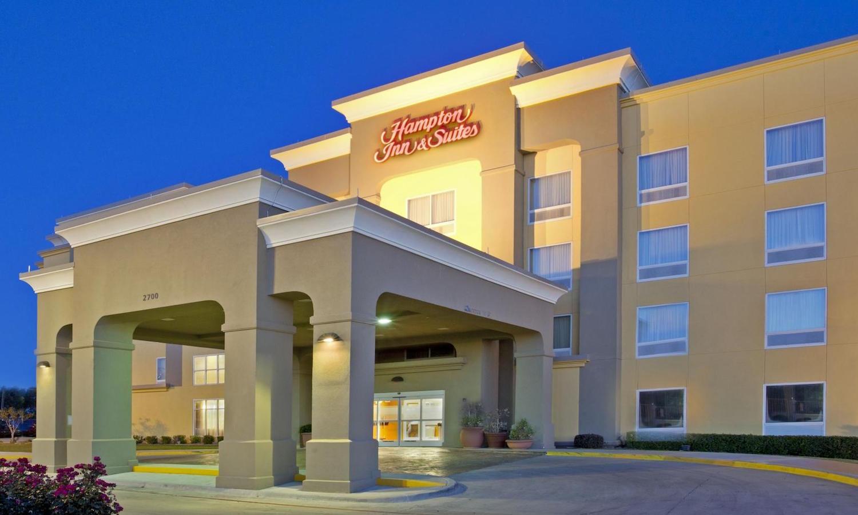 665811 l Hotel Executive Housekeeper Job