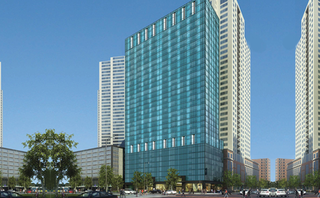 Homewood Suites By Hilton South Loop Chicago Il Jobs