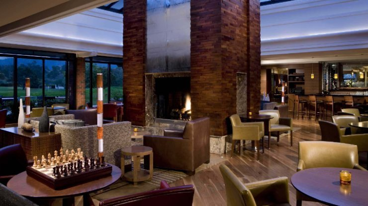 Server job the fireplace lounge monterey ca hospitality online 676170 l teraionfo