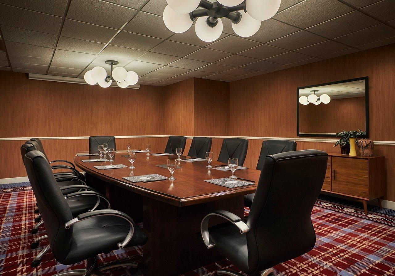 Employer Profile Graduate Lincoln Lincoln Ne Schulte Hospitality Group