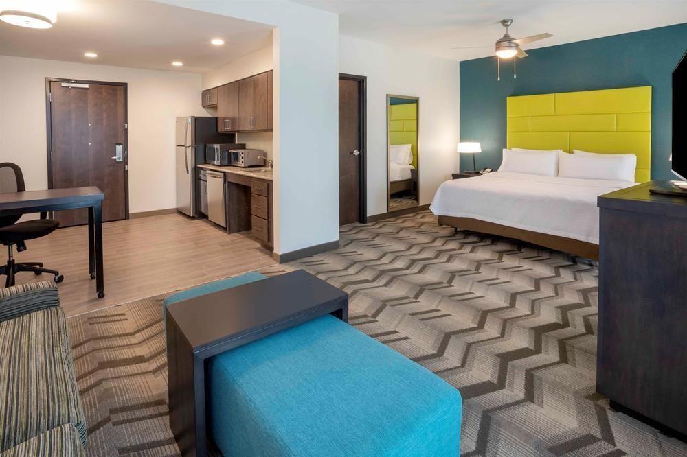 Jobs At Homewood Suites By Hilton Edina Minneapolis Edina