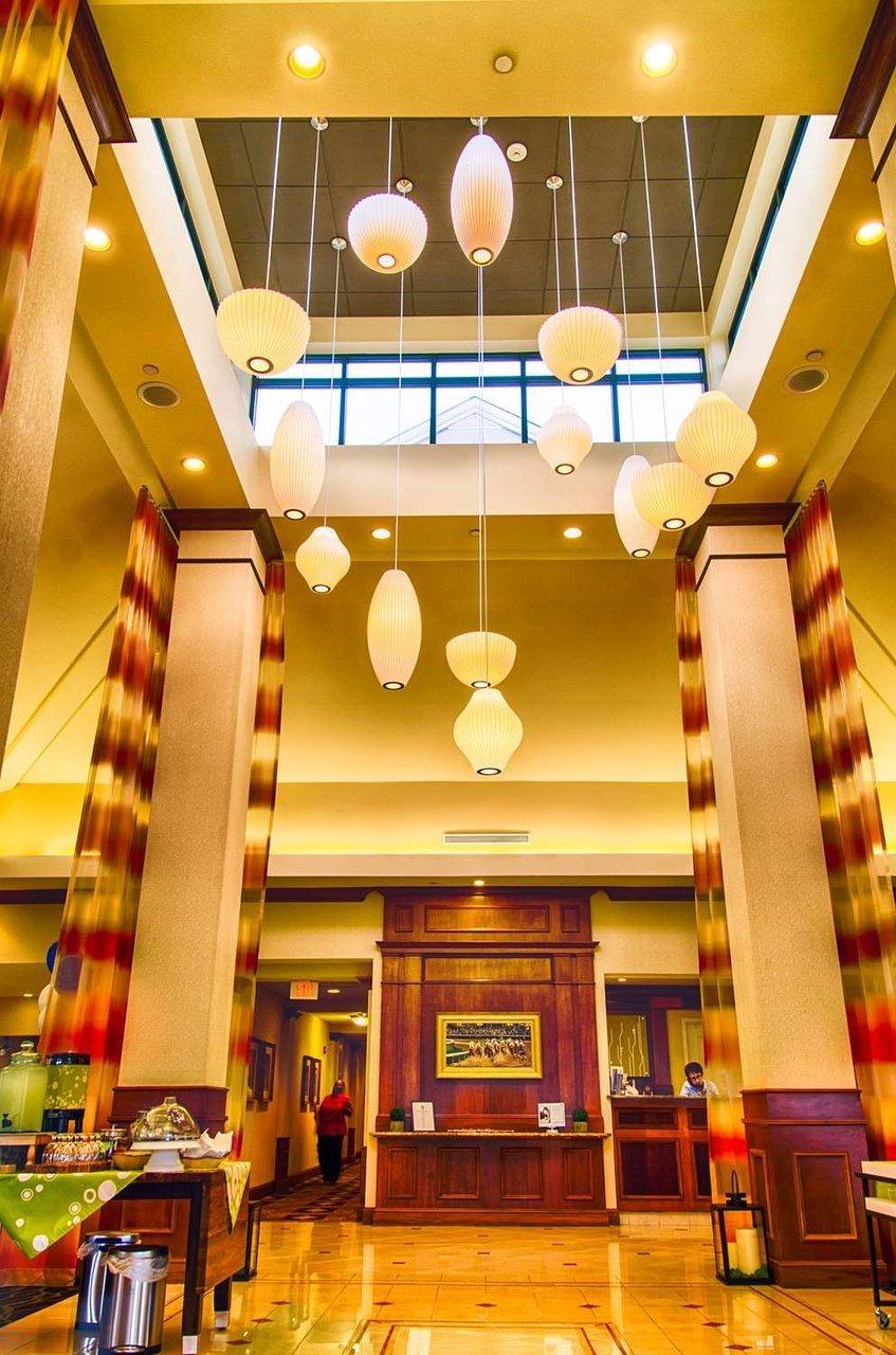 Hilton garden inn bowling green bowling green ky jobs hospitality online for Hilton garden inn bowling green