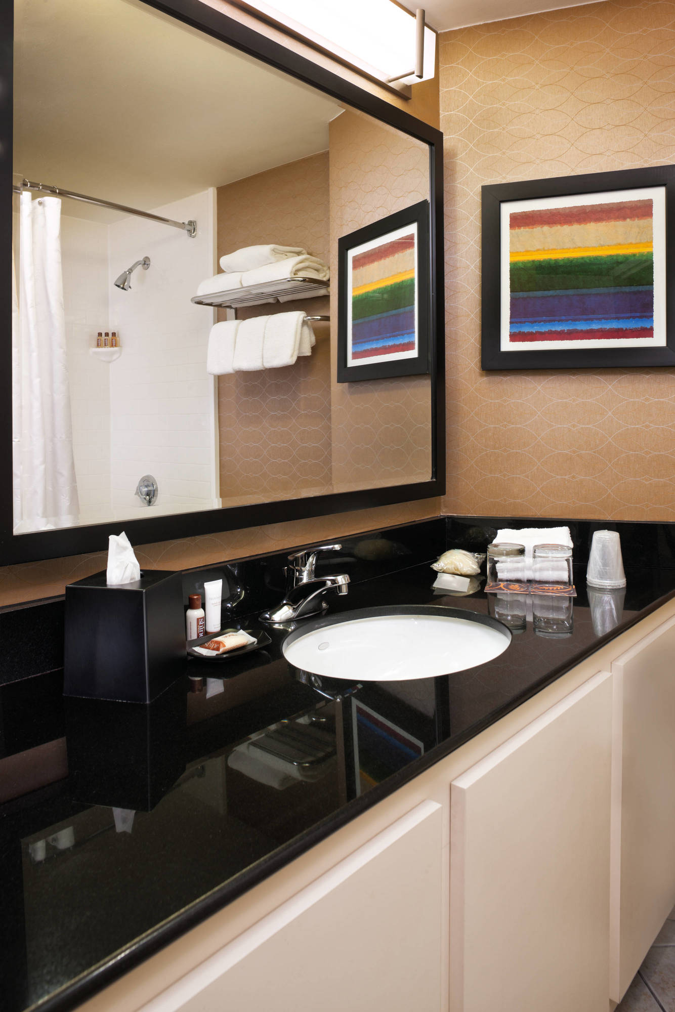Sheraton Suites Chicago O'Hare, Rosemont, IL Jobs ...