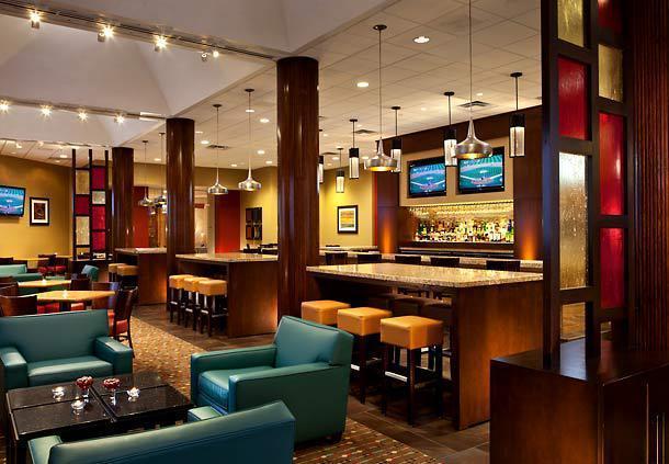Dallasfort Worth Airport Marriott Irving Tx Jobs Hospitality Online