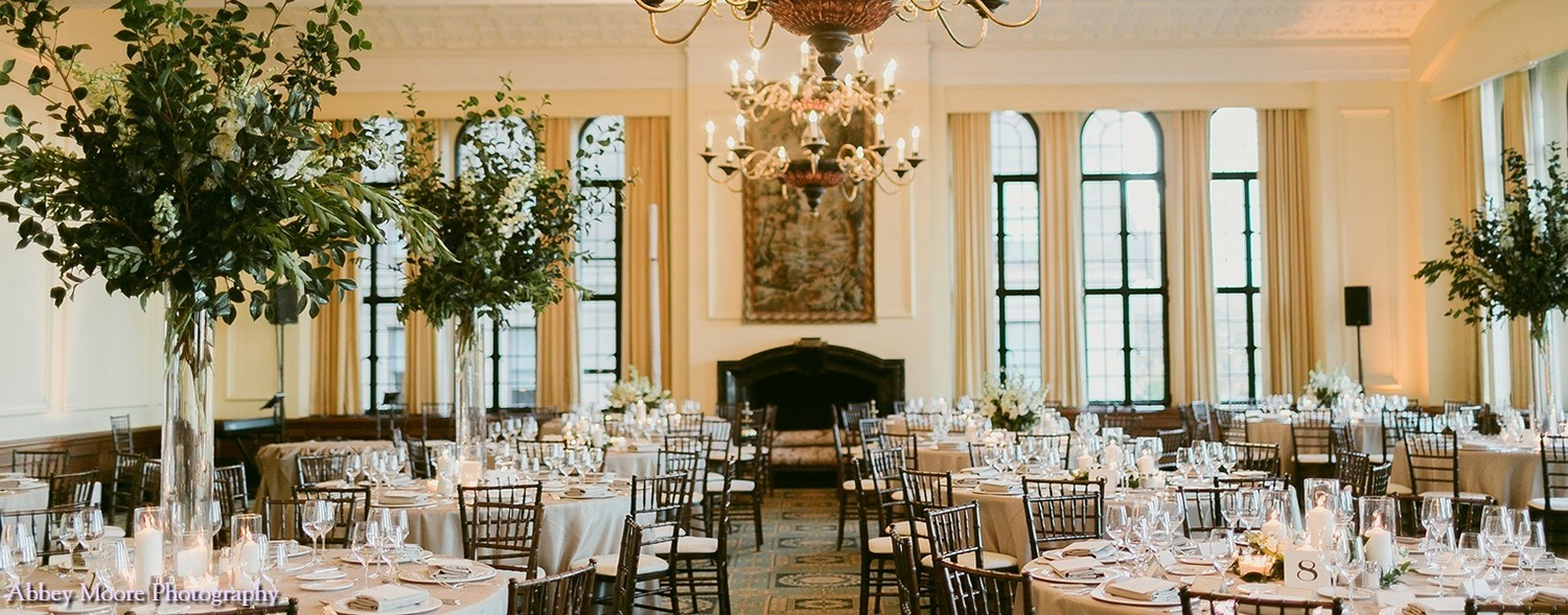 The Chicago Club Chicago Il Jobs Hospitality Online