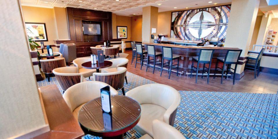 Royal ace casino $200 no deposit bonus codes 2018