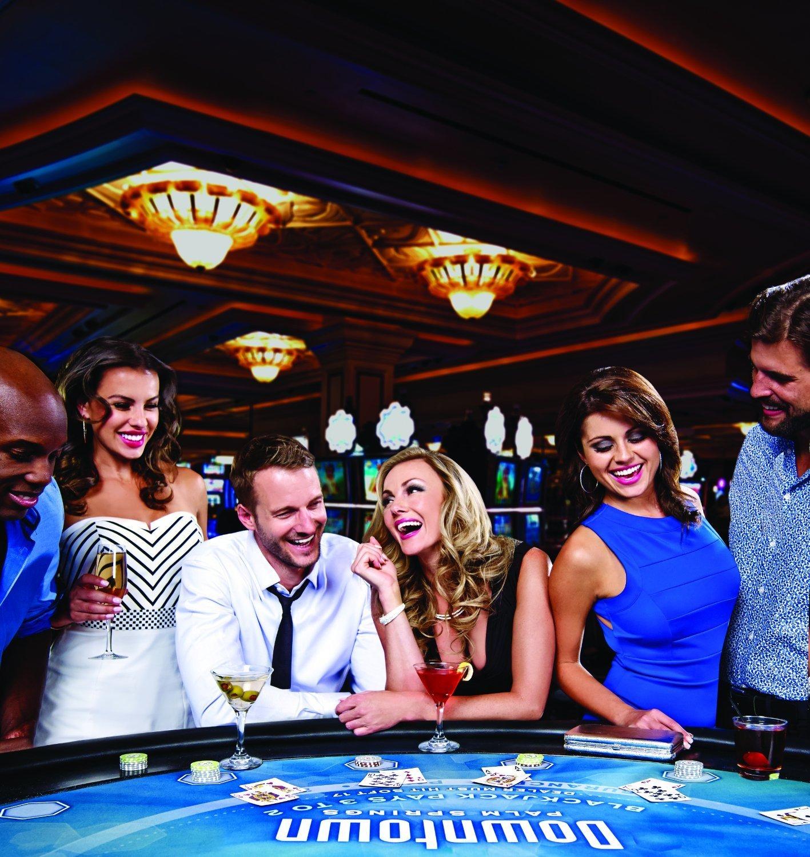 Easiest poker game