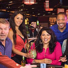 Grande vegas casino no deposit