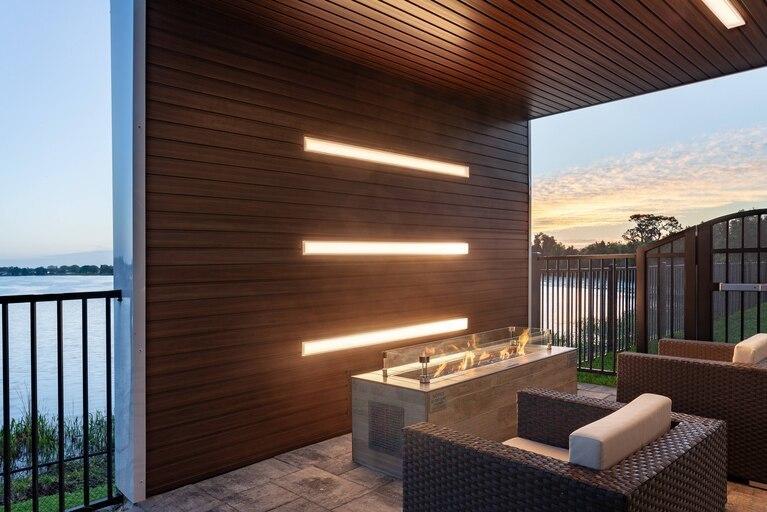 820331 l - Courtyard Marriott Cypress Gardens Blvd Winter Haven Fl