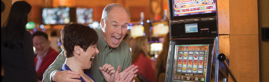 Hollywood casino joliet job openings