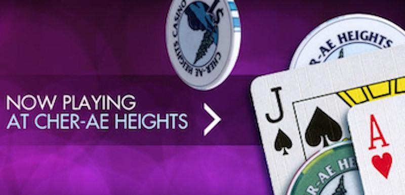 Casinocareers Com