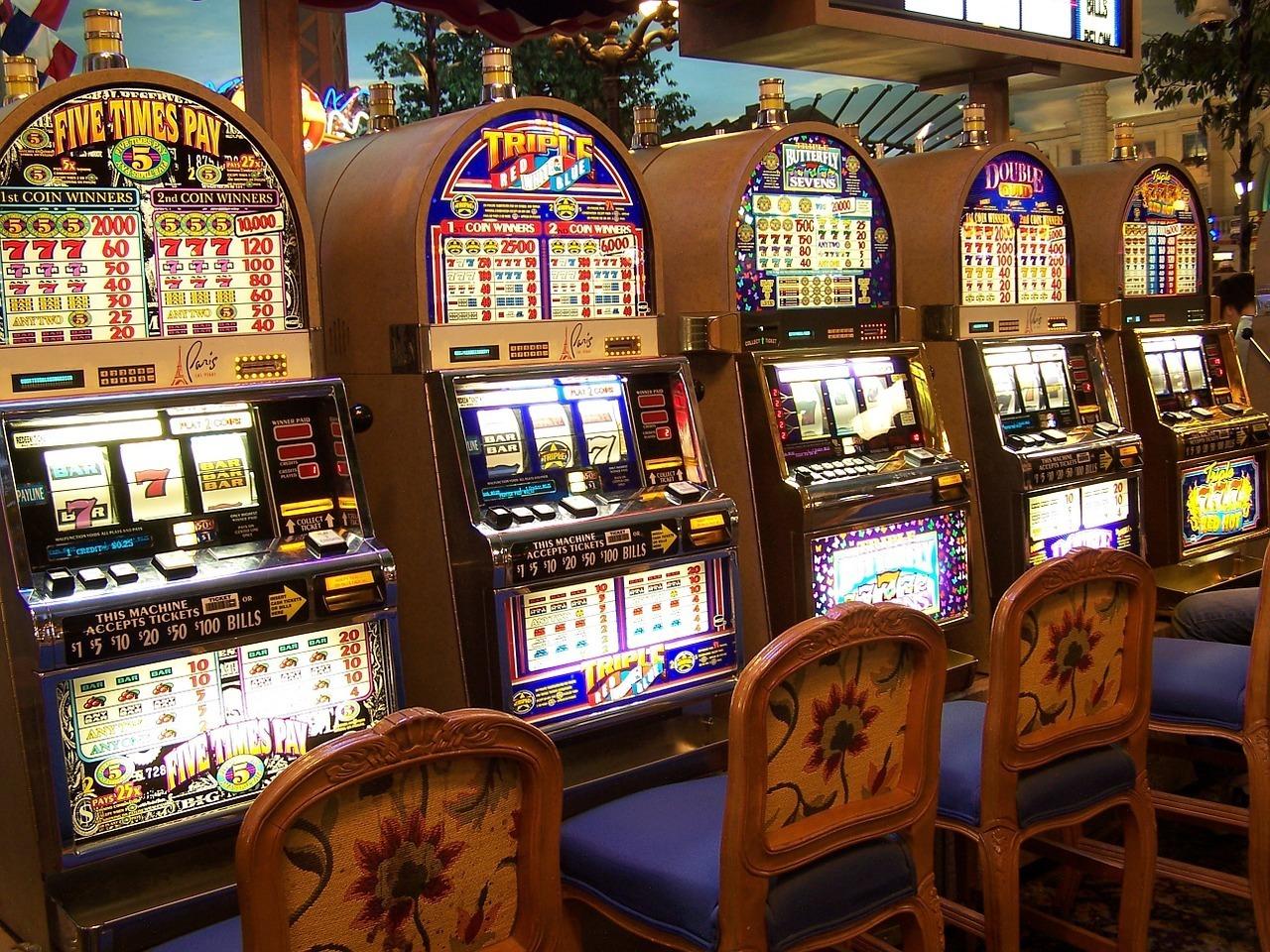 Jobs at Casino Fort Pierce, Fort Pierce, FL  Hospitality Online